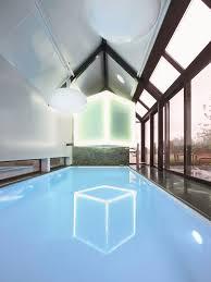 Een zwembad kopen is zo gedaan