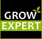 groeilamp het beste voor kweken