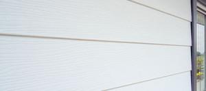 Novicell-gevelpanelen-thumb-450x200