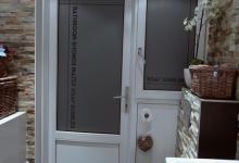 raamfolie-badkamer-deur-raam-220x150