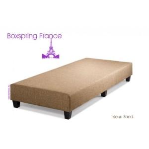boxspringset-france-sand