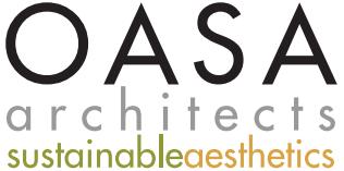 Architect Wassenaar voor een mooie woning