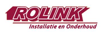 Ben je op zoek naar een cv monteur in Rotterdam?