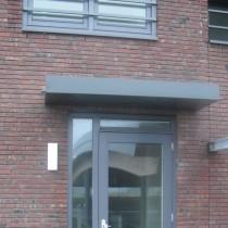 deurluifels