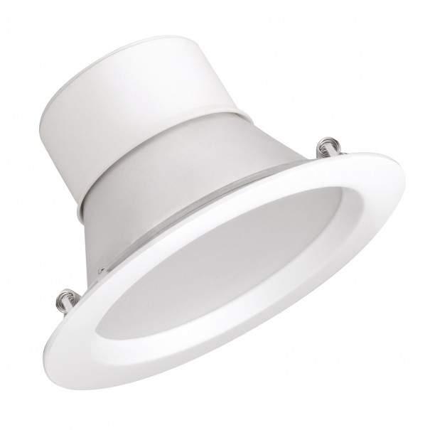 LED paneel 60×60 kun je online kiezen