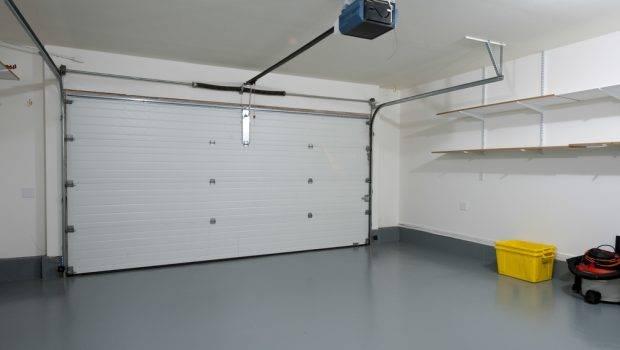 Een perfecte garagevloer laten leggen