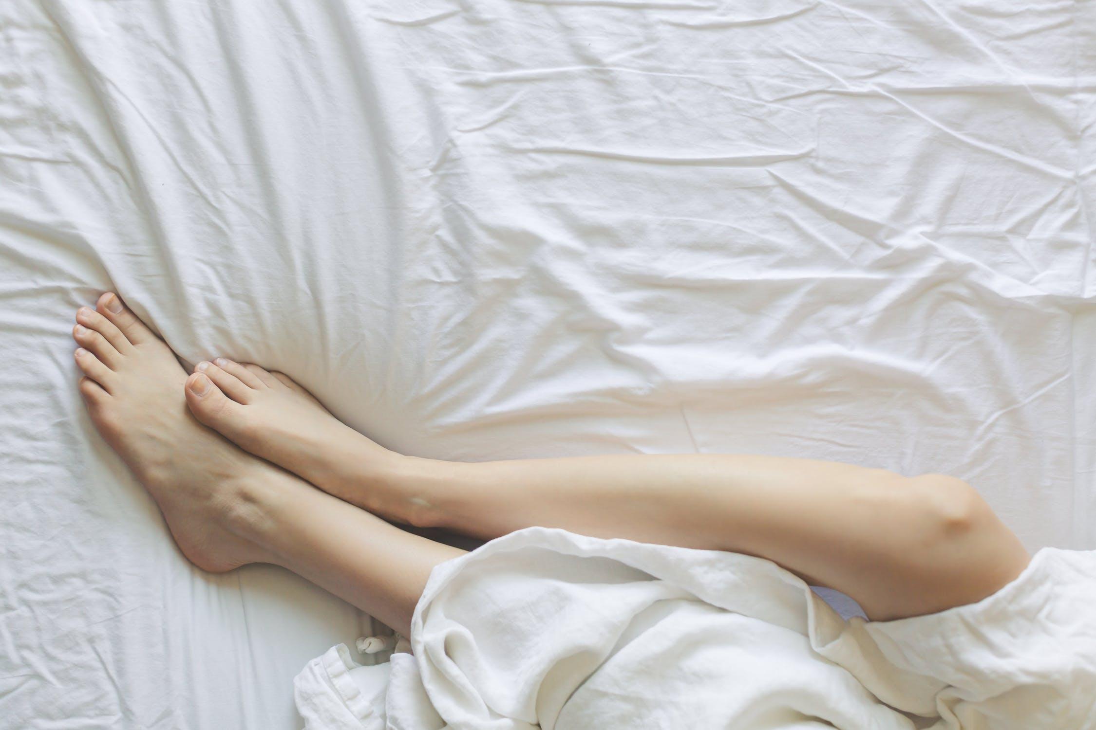 Een matras van 180×210 cm kopen
