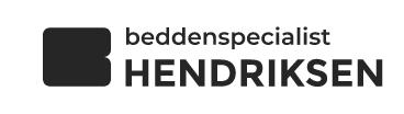 Neem eens een kijkje op https://www.beddenspeciaalzaakhendriksen.nl/ voor kwalitatieve waterbeden