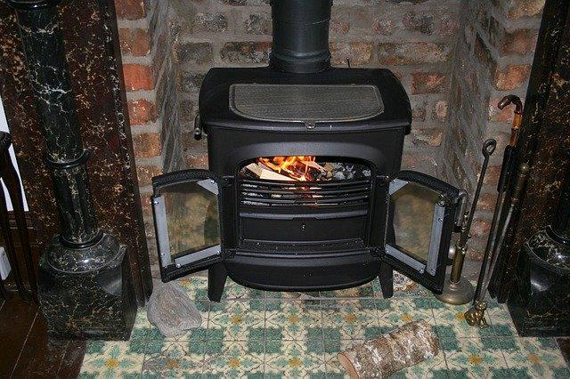 Zo houd je je huis goed warm