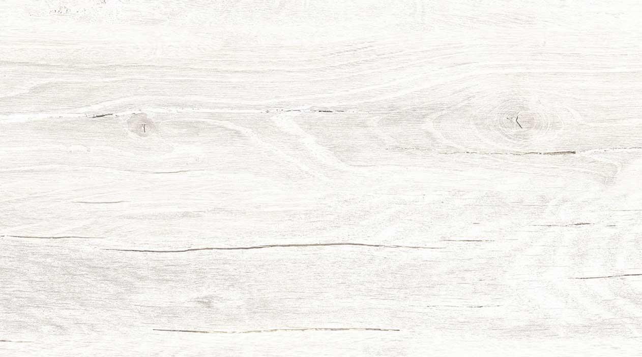 Fan van houten vloeren? Overweeg vloertegels met een houtlook!