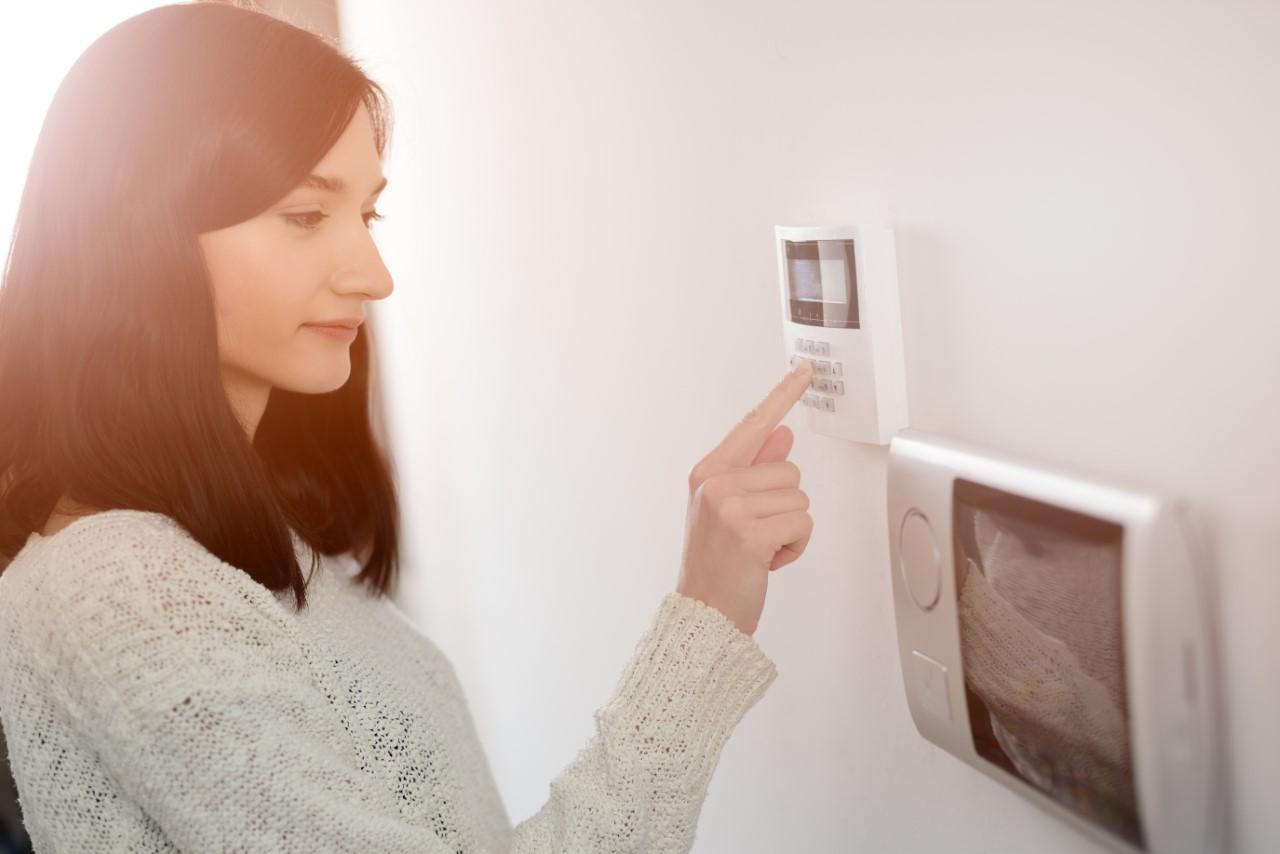 Alarmsysteem met meldkamer, dit is een van de mogelijkheden voor jou