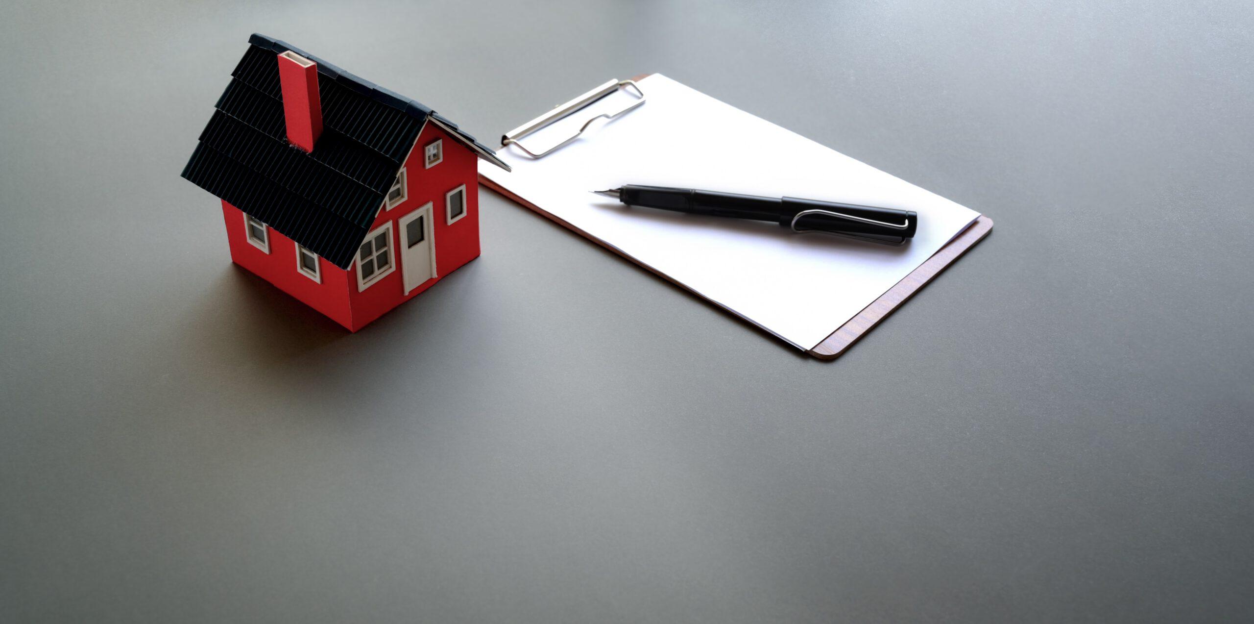 3 manieren om geld te besparen door je lening over te sluiten