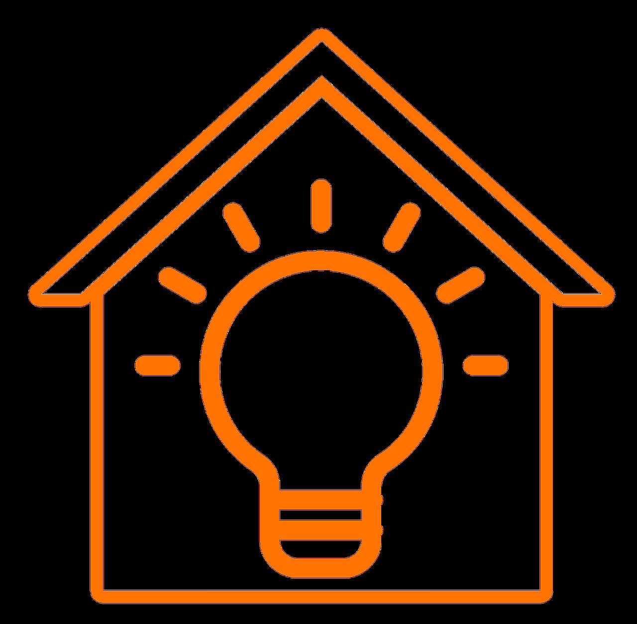 Een energiezuinige oplossing voor warmte