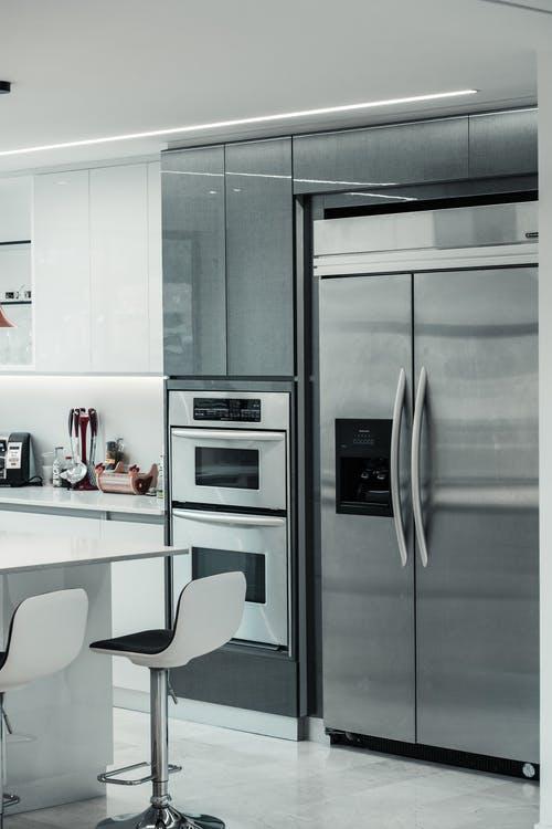 Keukenvervanging gewenst? Kies voor landelijk en modern tegelijk!