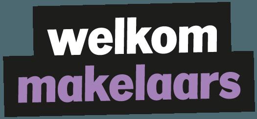 Welkom Makelaars is een van de beste en modernste in de omgeving