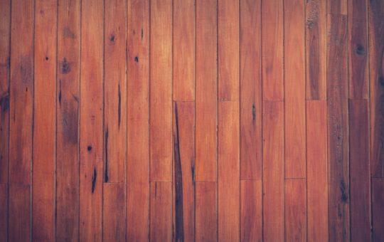 Wat je nog niet wist over red cedar!