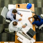 Voordelen van een bouwkundig rapport