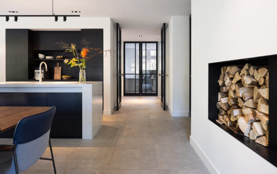 Een interieur ontwerp Utrecht samenstellen