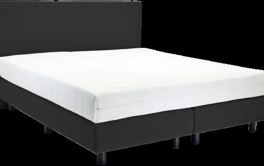 Een goed matras kopen voor een goede nachtrust
